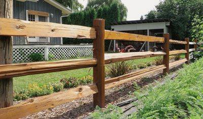 boundary-fencing-fences-in-kelowna-vernon-residential-1